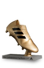 adidas Golden Boot