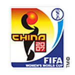 FIFA Women's World Cup China 2007