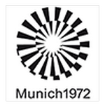 Tournoi Olympique de Football Munich 1972