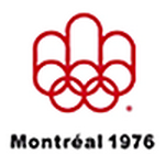Olympic Football Tournament Montreal 1976