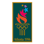 Olympic Football Tournaments Atlanta 1996 - Men