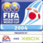 FIFA Interactive World Cup 2004