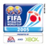 FIFA Interactive World Cup 2005