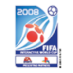 FIFA Interactive World Cup 2008