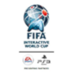 FIFA Interactive World Cup 2014