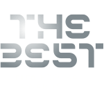 The Best FIFA Football Awards™