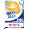 FIFA Club World Cup Japan 2007