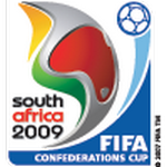 FIFA Confederations Cup South Africa 2009