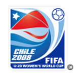 FIFA U-20 Women's WC Chile 2008