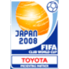 FIFA Club World Cup Japan 2008