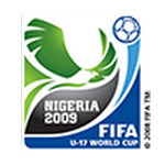 FIFA U-17 World Cup Nigeria 2009