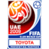 FIFA Club World Cup UAE 2009