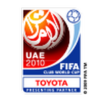 FIFA Club World Cup UAE 2010
