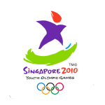 Boys' Youth Olympic Football Tournament Singapore 2010