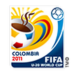 FIFA U-20 World Cup Colombia 2011