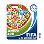 FIFA U-17 World Cup Mexico 2011