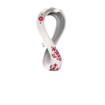 FIFA World Cup Qatar 2022™
