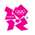 Olympic Football Tournaments London 2012 - Men
