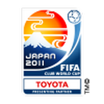 FIFA Club World Cup Japan 2011