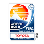 FIFA Club World Cup Japan 2012