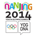 Youth Olympic Football Tournaments Nanjing 2014 - Boys