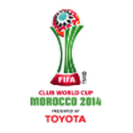 FIFA Club World Cup Morocco 2014