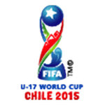 FIFA U-17 World Cup Chile 2015