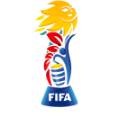 FIFA U-17 Women's World Cup Uruguay 2018