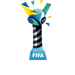 FIFA U-20 Women's World Cup France 2018