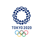Women's Olympic Football Tournament Tokyo 2020