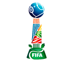 FIFA Futsal World Cup Lithuania 2021™