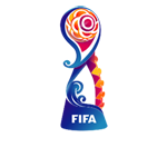 FIFA U-17 Women's World Cup India 2022™