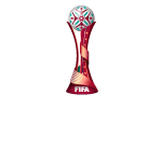FIFA Club World Cup Qatar 2019™