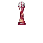 FIFA Club World Cup Qatar 2020™