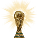 FIFA World Cup 2026™