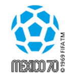 Coupe du Monde de la FIFA, Mexique 1970™
