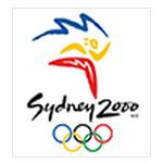 Olympic Football Tournaments Sydney 2000 - Men