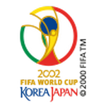 2002 FIFA World Cup Korea/Japan™