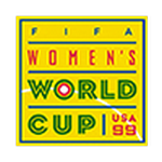 FIFA Women's World Cup USA 1999