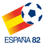 1982 FIFA World Cup Spain™