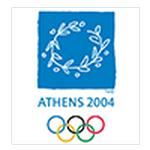 Olympic Football Tournaments Athens 2004 - Men