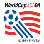 1994 FIFA World Cup USA™
